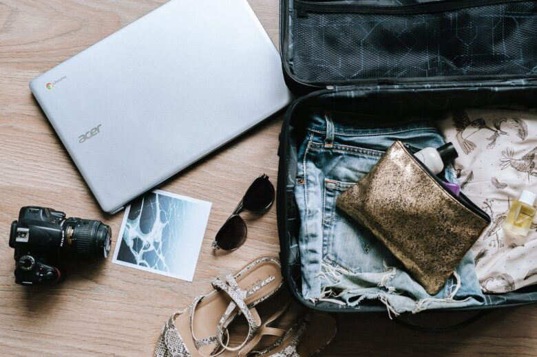 Travel insurance: Don't leave home without it
