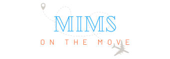 Mims on the Move
